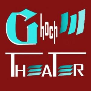 G_hoch_3  TheaTer